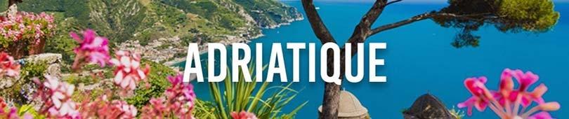 destination-croisiere-adriatique
