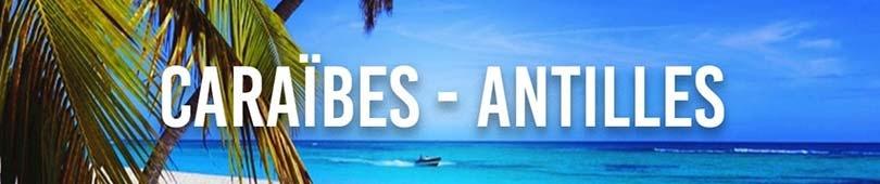 destination-croisiere-caraibes-antilles