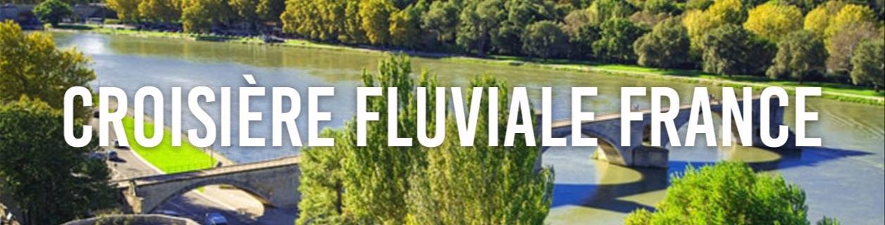 slider-page-croisiere-fluviale-fr