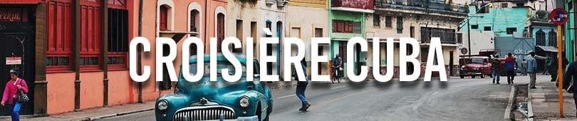 destination-croisiere-cuba