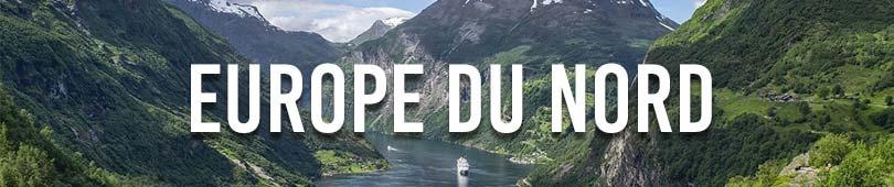 destination-croisiere-europe-du-nord