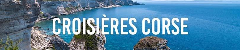 destination-croisiere-corse