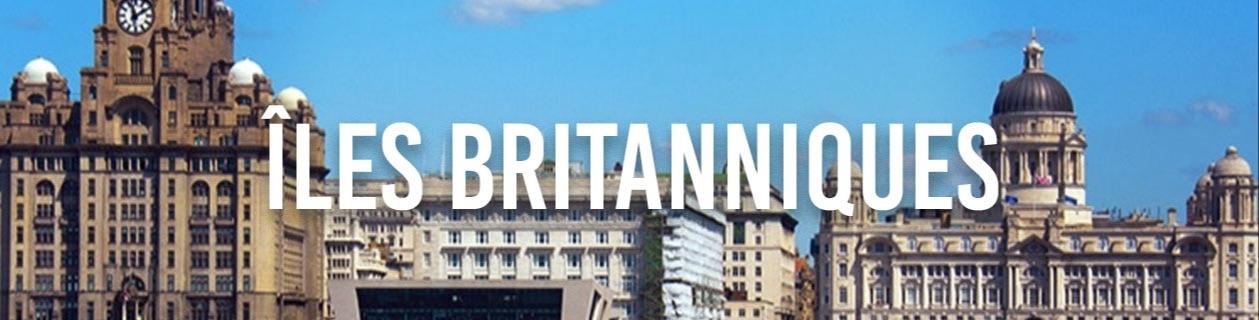 iles-britanniques_1