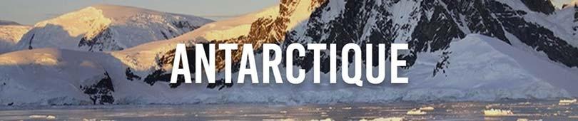 destination-croisiere-antarctique