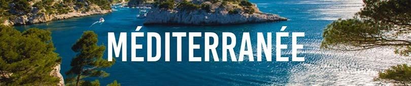 destination-mediterranee