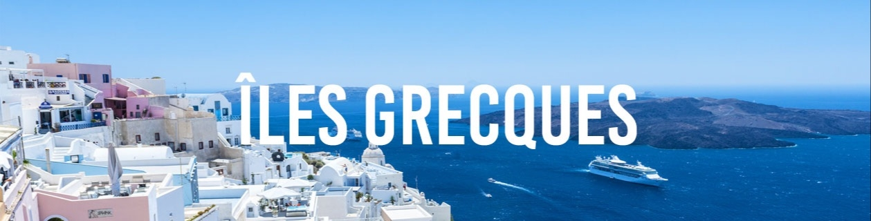 destinations-iles-grecques