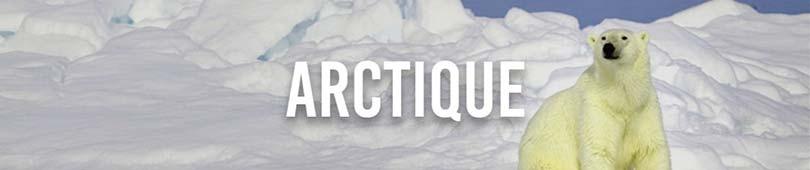 destination-croisiere-arctique