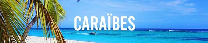 destination-croisiere-caraibes