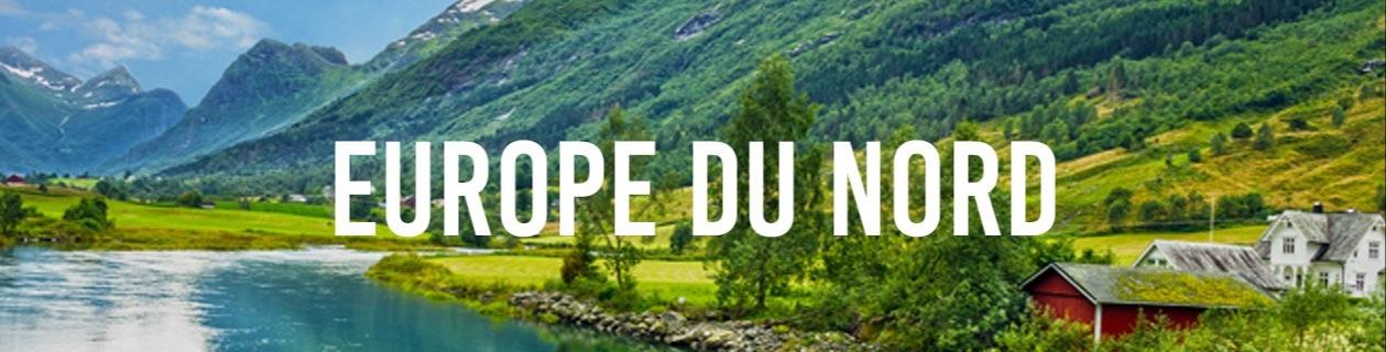 europe-du-n