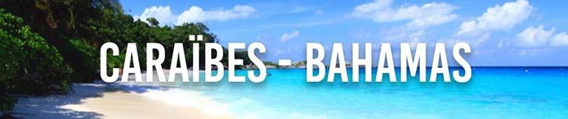 destination-croisiere-bahamas