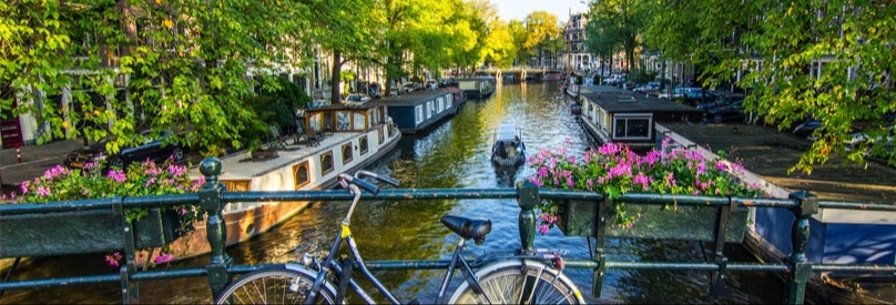 depart-amsterdam