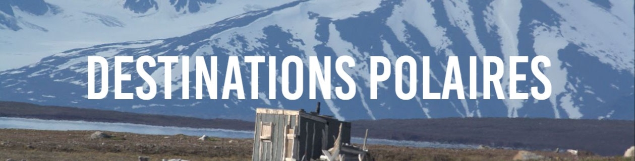 destinations-polaires