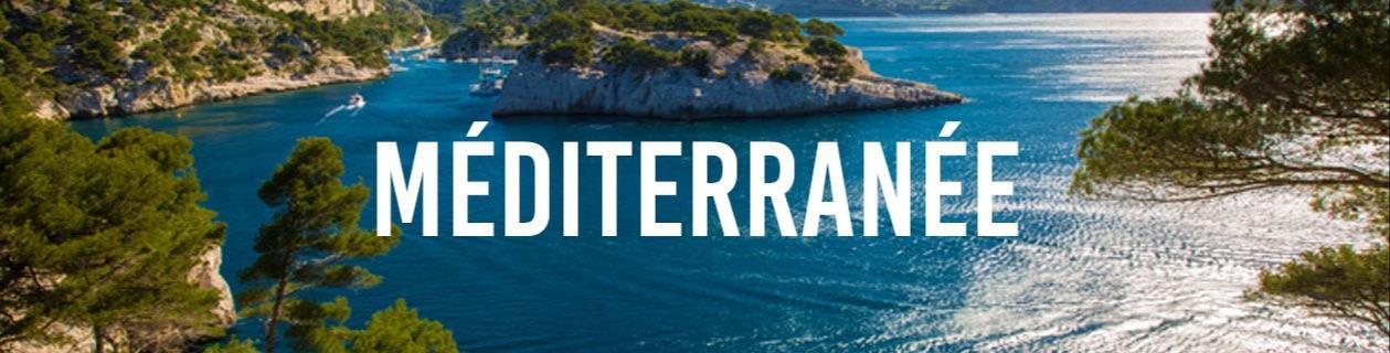 comp-mediterranee