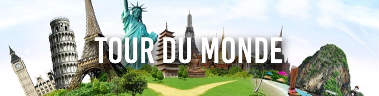 tour-du-monde_1