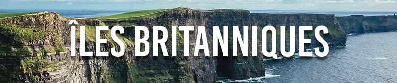 destination-croisiere-iles-britanniques