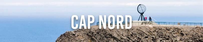 destination-croisiere-cap-nord