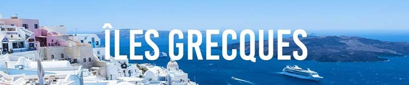 destination-iles-grecques