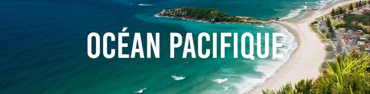 ocean-pacifique