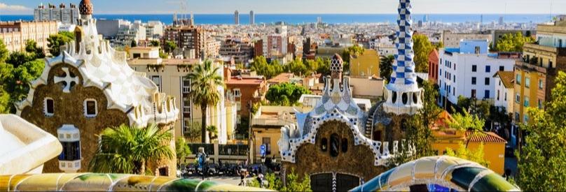 barcelone-port-de-depart