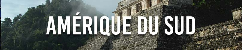 destination-croisiere-amerique-du-sud