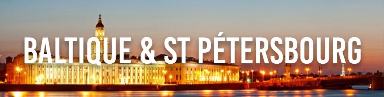 baltique-et-st-peter