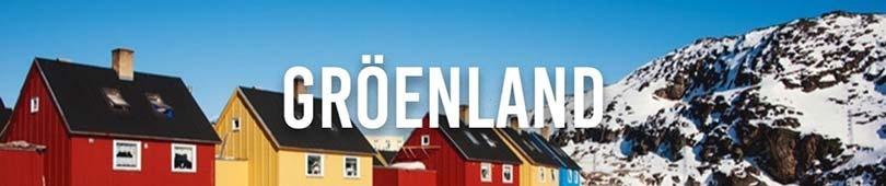destination-croisiere-groenland